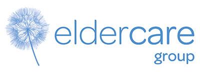 Eldercare_small
