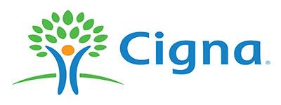 cigna_logo_small