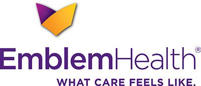 emblem_health_sm