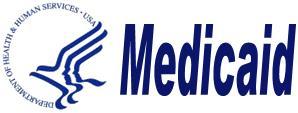 medicaid-logo-2